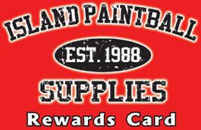 Dan patrick coupon code